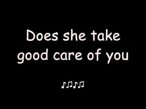 Does She Know - Sophia Fresh Lyrics