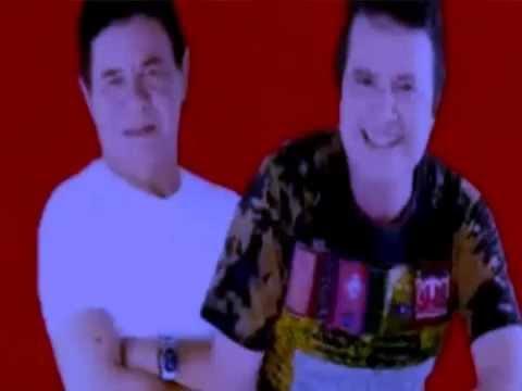 Proposta - Matão e Monteiro - karaoke