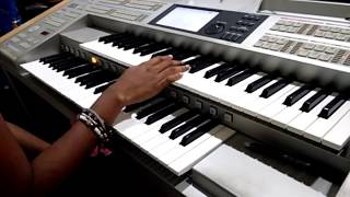 En thedal nee tamil christian hymn 23/4/17