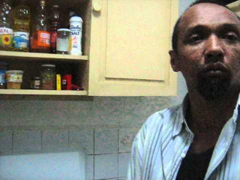 Un artisan boulanger patissier
