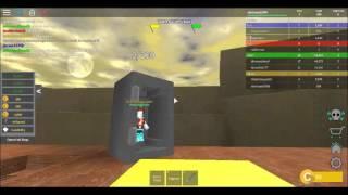 Roblox Heist Tycoon ep 2
