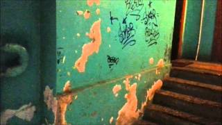 видео Новостройки района Фили-Давыдково