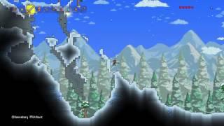 Terraria Part 2
