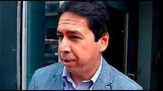 ¿Quién es José Miguel Castro y qué papel cumplió al lado de Susana Villarán? | 90 Central