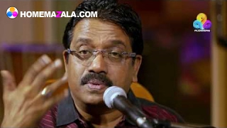 Sarath Sallapam Special Interviews Music Director Sarath