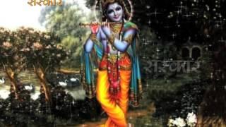Maine Krishna Ko Jab Bhi Pukara (Krishna Bhajan) | Aap Ke Bhajan Vol 5 | Manish Bhatt