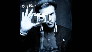 Olly Murs- Don