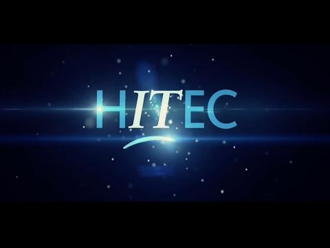 About HITEC (Hispanic IT Executive Council)