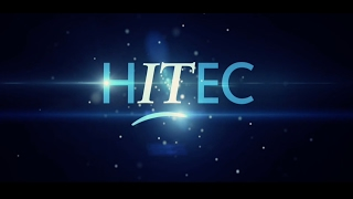 About HITEC (Hispanic IT Executive Council)