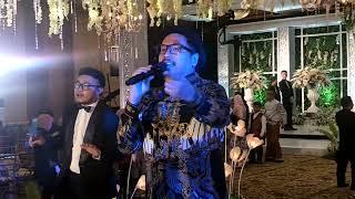 Sammy Simorangkir - Sepanjang Usia