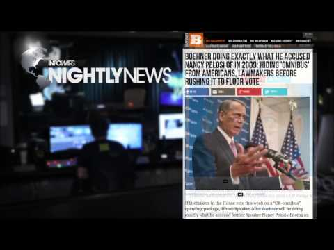CIA Torture Report Reveals Grisly Abuse