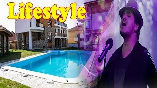Dev Negi Singer Lifestyle 2018 Age Biography Family