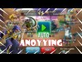 Monster Legends | Team Wars: I lost a monster because of auto battle...