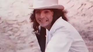 """Alice Cooper - """"Elected"""" (Official Video)"""