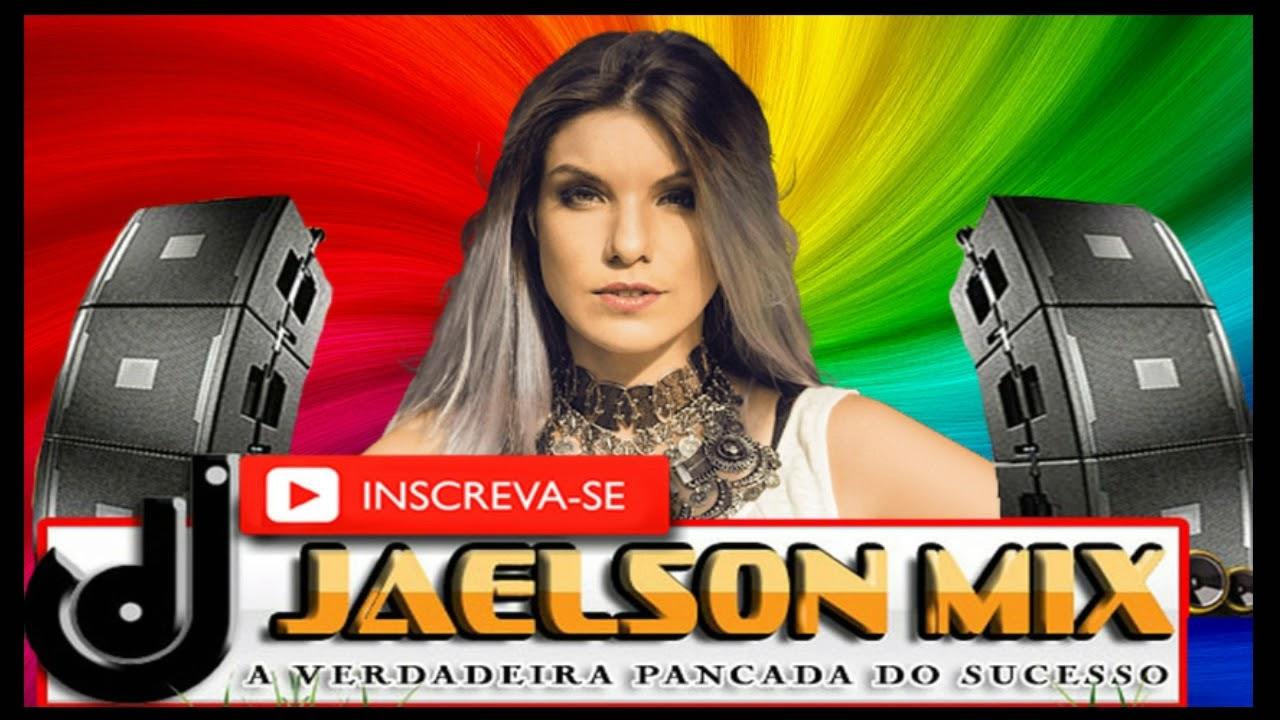 PALCO MUSICAS NO DJ DO BAIXAR CELSO MP3
