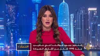 الحصاد- السودان ومصر.. جدل حلايب وشلاتين