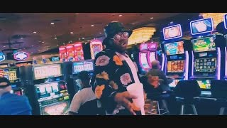 Joe Billionaire - Game (Official Video)