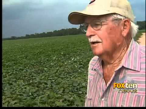 immigration law and farmers