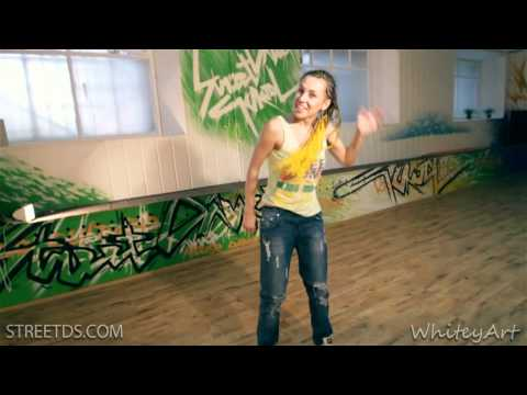 street dance online 2