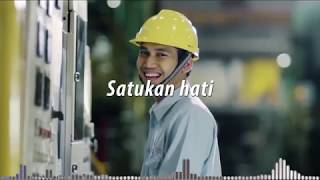 Lirik Jingle New Culture Bank Mandiri 2018