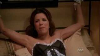 Repeat youtube video Desperate housewives sexy scene