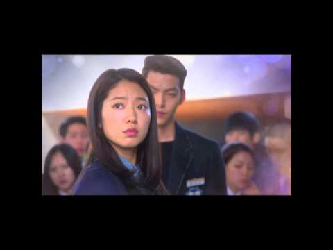 THE HEIRS (Teaser)