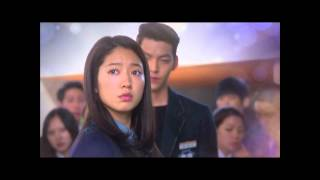 Video THE HEIRS (Teaser) download MP3, 3GP, MP4, WEBM, AVI, FLV Januari 2018