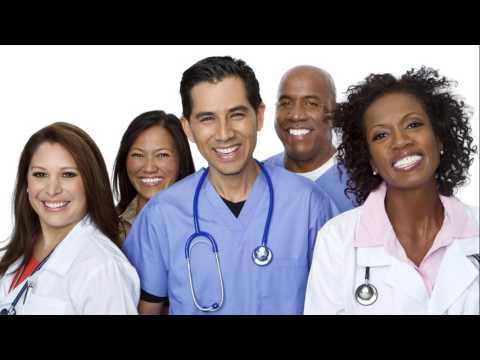 The Revolution in Healthcare Staffing