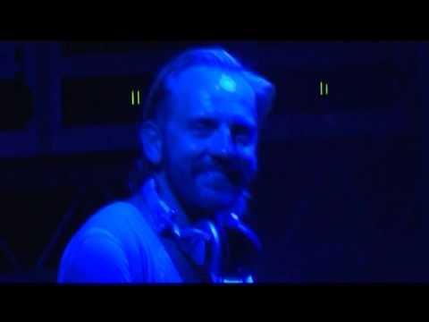 Sven Vath LIVE @ Amnesia Ibiza ( Closing party 2004)