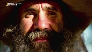 Outsiders Leben in der Wildnis Staffel 1 Folge 1