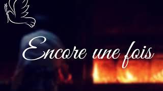 """Grace Emie Kutino - """" ENCORE UNE FOIS"""""""
