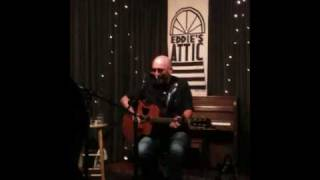 Corey Smith The Lord Works In A Strange Way
