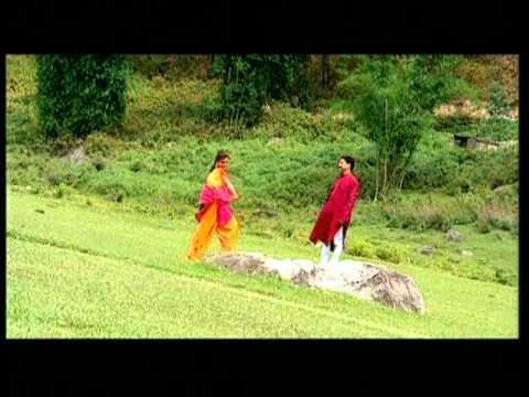 Likh Likh Chiththiyaan [Full Song] Kaisa Laga Goriye