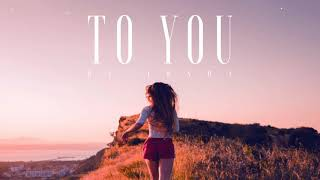 Ikson - To You (Official)