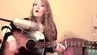 All I Want Kodaline Cover