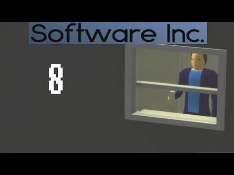 Software Inc | Part 8 | Automation