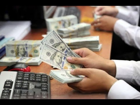 HOW TO MAKE UP TO $500-1000 AT HOME ONLINE JOB