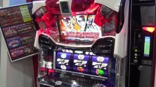 北電子のパチスロ機動警察パトレイバー 試打動画です。 最新情報、詳細は【太平モバイル】にてご確認出来ます。 http://taihei-mobile.net/hl-101/ にゆ太平〈niconico動画〉 ...