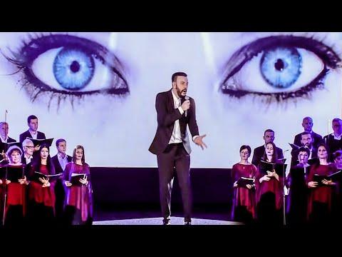 ანრი ჯოხაძე – მე მაინც მოვალ ( Live Batumi 2019 ) Anri Jokhadze - Me Mainc Moval