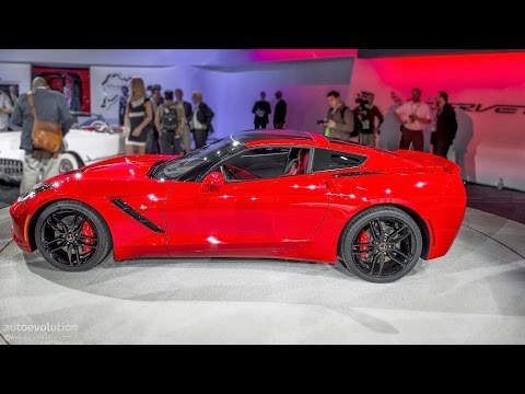 2018 chevrolet corvette z06. contemporary z06 in 2018 chevrolet corvette z06
