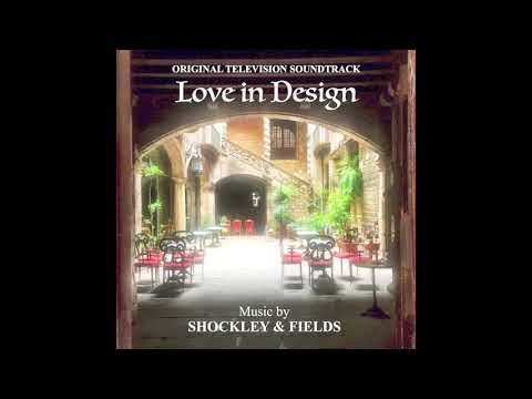 Just Something You Know -  Shockley & Fields