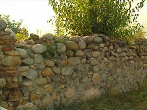 Református templomok Hunyad megyében