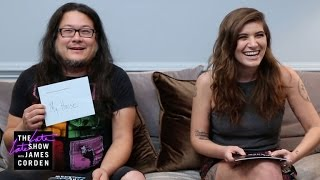 Best Coast: The Bandmate Game