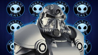 ZeniMax being sued over FALLOUT 4 promo music