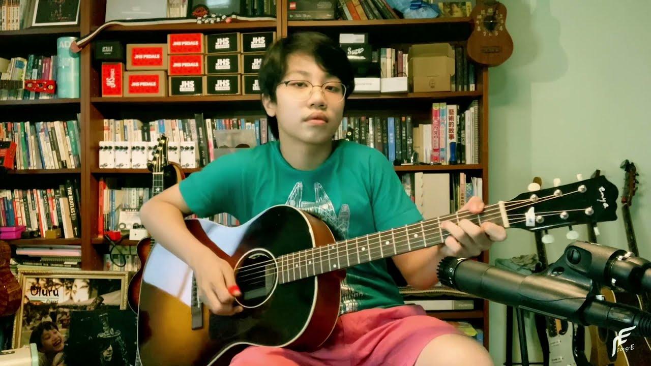 New Light/ @John Mayer , @Lotus Cole ft. Feng E