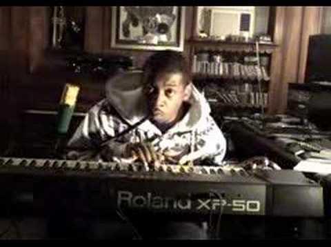 Snoop Dogg - Sensual Seduction {Mr Fingaz}