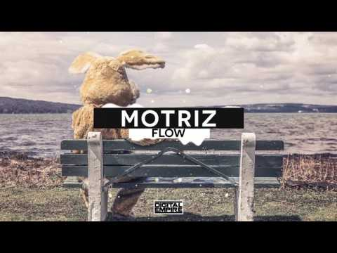 Motriz - Flow (Original Mix)