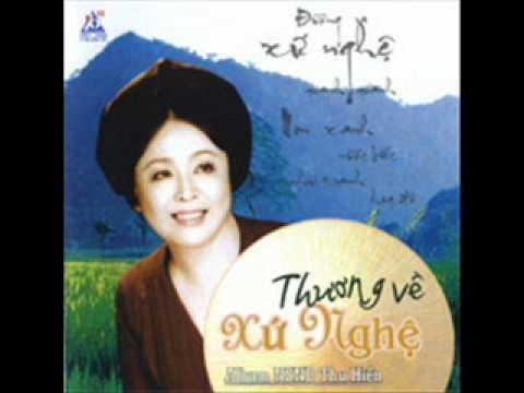 Thuong Ve Xu Nghe