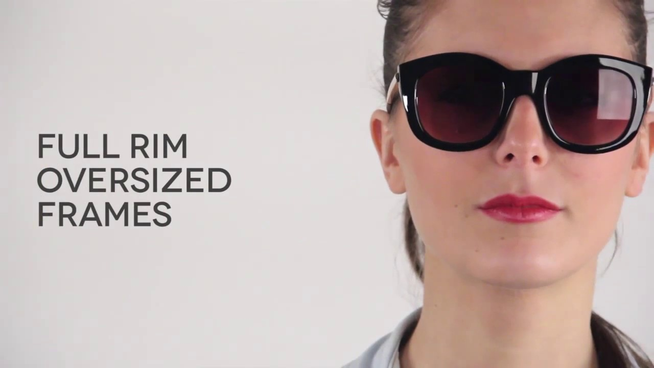 f57b5640ae0 Le Specs RUNAWAYS LUXE Sunglasses Review