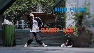 Dassy Lee of Team Korea   Tell Me One Thing    Kuto Films